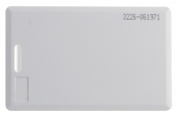 PSC-1 Standard Light Proximity Card